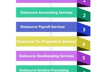 Outsource financial and accounting services / Sam studio offer outsource financial and accounting services, financial analysis, bookkeeping services, tax preparation, payroll services and invoice processing services at reasonable costs.   http://www.samstudio.co/financial-accounting-service/