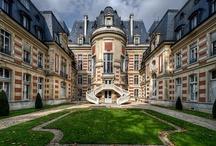 Maria's Palace (look)