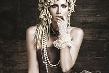 Queens / by Danielle Keasling