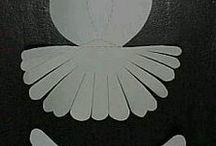 šablony