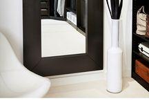 Salon Design (Client Work)