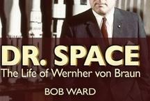 Von braun / Space