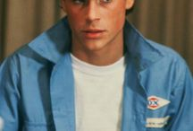 rob lowe forever