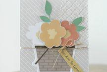 Cards - Amy Tsuruta