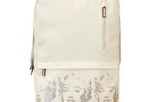 Bags & Purses / by Laura Daniel