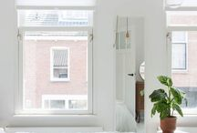 Consejos para decorar tu piso de pareja