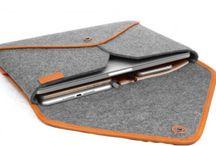 MacBook сумочку