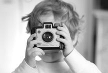 photographs / celebrities, landscapes, portraits- gorgeous photographs.