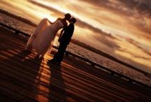 Beach Destination Wedding Inspiration / Beach destination wedding inspiration including reception, ceremony, and everything in between! / by Terranea Resort