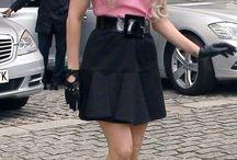 Gaga ♥