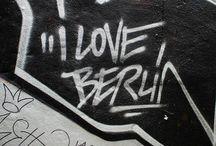 citytrip BERLIJN / Berlijn in 4 dagen.