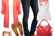 Fashion / Spring,fashion.
