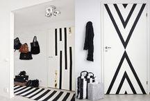 """meu quarto """"ideias"""""""