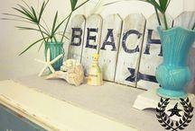 sea and beach, etc s2