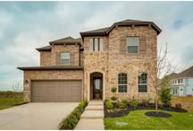 Coppell TX New Homes For Sale / David Bell, Texas REALTOR, Keller Williams Dallas Metro North. Real estate agent and Certified Home Selling Advisor for Coppell, TX. Email: David.Bell@kw.com
