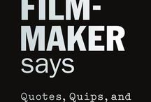 Filmmaking | Quotes