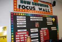 math specialist ideas / by Meghan Mosher