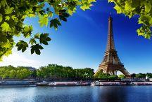 Da non perdere in #Europa e non solo / #Viaggi in #Europa e non solo. Le più belle destinazioni per le tue #vacanze.
