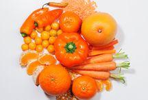 Healthy & Foodie