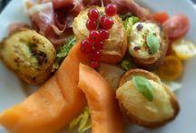 Blog Culinaire : Pomme Citron / Les meilleurs pages du site