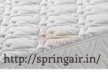 Buy Mattress India / Get great deals on Toddler Basics clothes at springair. Here you can Buy Mattress India ideas for the ultimate Spring, winter wardrobe and make your toddler's closet complete for every season.