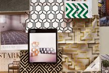Home Decor Trends / by PartyLite Canada