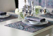 Cipcici ev tekstili ürünleri / 9 farklı ürün binlerce özel tasarım desen.İstediğin deseni istediğin ürüne uygula. Özel tasarım ev tekstili ürünleri ve ev dekorasyonu...
