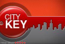 Оставляй отзывы - ПОЛУЧАЙ ДЕНЬГИ! ПЛЮС постоянные конкурсы и призы! / Оставляй отзывы - ПОЛУЧАЙ ДЕНЬГИ! ПЛЮС постоянные конкурсы и призы! $1в ПОДАРОК! http://citykey.net/?r=1ec3fbae