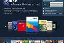 E-books / http://bit.ly/LGgJje Catálogo de publicaciones electrónicas, desarrollado con .PHP y MySQL Destacado del proyecto: Manejo intensivo del uso de layes dinámicos, para mostrar/ocultar el contenido del sitio Hacer el efecto coverflow sin Flash, solo con javascript y XML Desarrollado para: Devórame Otra Vez