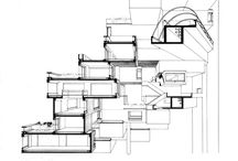 Habitat67 Moshe Safdie