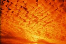 Psychic Skies