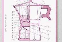 Ficha producto diseño