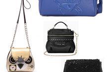 Bags Trends