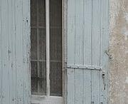 doors / by Jennifer Berg