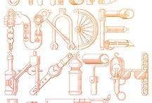 Craft & Graphics