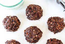 Gluten free recipes / by Tammy Daigle