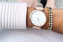 ~gorgeousWatches / #need #want #love