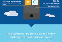 Quickbooks small business