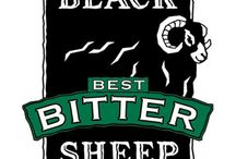 Black Sheep on Pinterest / Pins we've found on Pinterest about Black Sheep!