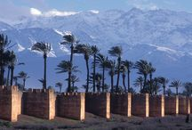 Images / Morocco