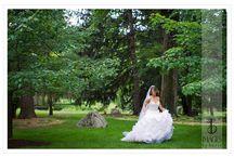 Pleasantdale Chateau Weddings, NJ