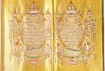 Sanat ve İslam
