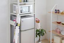 kitchenfurnittips