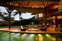 architecture n design