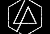 chester linkin