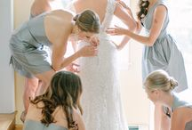 inspiration - moments / Wonderful wedding moments.