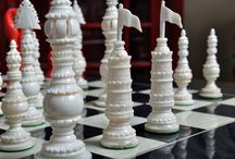 bone chess boards with bone chess men / Shop for Wooden Chess Sets for Sale from India at wholesale prices. Lowest price guaranteed