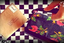 BENS TASARIM / BENS DESIGN / http://benstasarimatolyesi.blogspot.com.tr/