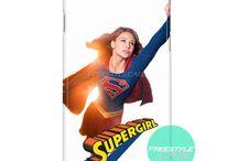 melissa benoist-supergirl