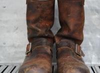 footwear-gents